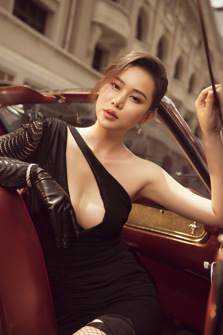 175.caothuytrang17